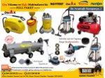Professional Omax Auto Washing Machines And Carpet Washing Machines