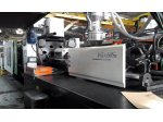 650 Ton Forstar Plastik Enjeksiyon Makinası