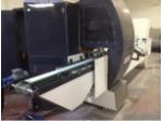 Otomatik Fotoselli Kesim Makinası