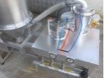Jetmill Laboratuvar Tipi Havlı Öğütücü