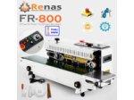 Otomatik Poşet Yapıştırma Makinası Fr-800 ( İthal Ürün)