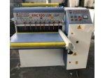 Coklu Dilme Makinesi 22 kw motorlu 10 cm yüksekliğe kadar kesim yapabilen çoklu dilme makinesi 2 yıl garanti