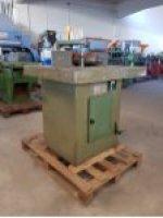 2. El Freze Makinesi Netmak Fr 900