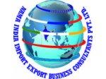 Hindistan İle Ticareti