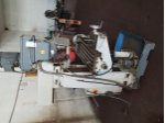 Az Kullanılmış Foreman Mf 260C Kalıpçı Freze Tezgahı