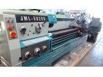 Jetco Jml-5020B 2 Metre 500 Çap Sıfır Torna
