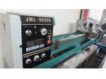 Jetco Jml-8030B 3 Metre 800 Çap Sıfır Torna