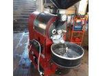 Çekirdek Ve Kahve Kavurma Makinası