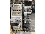 Rotoflex Vsı 330 İnceleme / Dilme Sarıcı