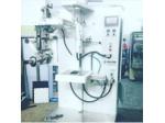 Baharat Paketleme Makinası