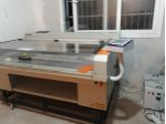 Co2 Cnc Lazerkesim Makina