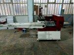 Yatay Paketleme Makinası