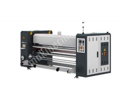 Kumaş Fikse Makinası Dx-19B320C