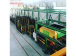 Prestressed Concrete Sleeper Production Plants For Railways