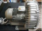 Gardner Denver 2Bh1600-7Ah16 Blower /komprasör/vakum Pompası 2.55 Kw