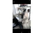 Hamur Açma Makinası Temiz Kullanışlı 40 Lık