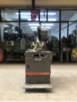Satılık İleri Teknik 350 Lik Sulu Kesme
