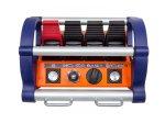 Hidrolik Beton Dağıtıcı Uzaktan Kumandası - Linus4