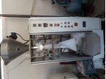 Baharat Paketleme Makinesi