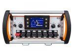 Renkli Ekranlı Kablosuz Vinç Kumandası - Spectrum D