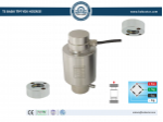 Ts Compression Load Cell