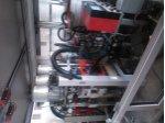 Priz Sacı Perçinlema Otomasyon Makinası