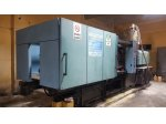 Haitian 450 Ton Plastic Injection Machine