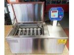 Laboratuvar Numune Boyama Makinası