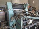 Satılık Roland Favorit , Kaym Giyotin Ve Pozlama Makinası