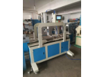 Yyc 400-300 2 Renkli 30X30Cm Açık Hazne Tampon Baskı Makinesi