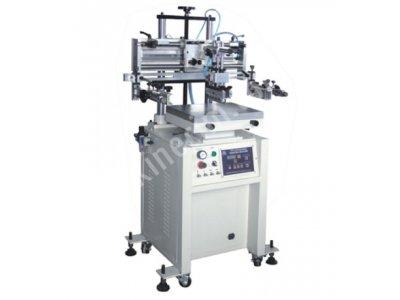Yls 3040X Serigrafi Baskı Makinesi (30X40 Cm)
