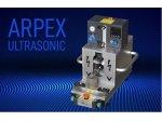 Ultrasonik Metal Kaynak Makinası