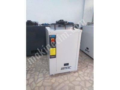 7 kW Mini Chiller (smc-21)