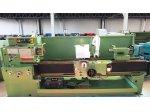 Hidrokar'dan Çin Zm50 2 Metre Tos Torna Sıfır Ürün