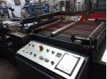Poşet Üretim Tesisi Matbaa Ekstruzyon Ve Kesim Makineleri