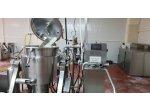 Krem Peynir Makinası Kromel