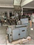 Alman Malı Çok Temiz Kayar Otomat