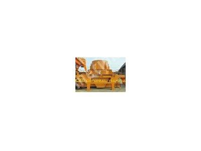 Stoktan Teslim 80-210 T/s Dik Milli Kırıcı Gnr Vsı900