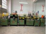 Pvc Makinaları Kaban Marka Tam Set 6 Adet Bakımlı