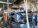150 Ton Metal Eenjeksiyon