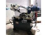 Optimum Marka 181 Lık Açılı Şerit Testere 2013 Model
