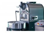 SHOP TYPE ROASTING MACHINES ( FoodMak 1000 Gr)