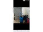 Dış Cephe Yıkama Makinası (Osmoz Sistem)