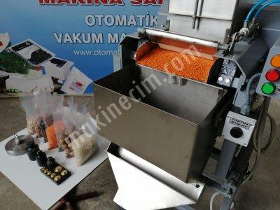 Elektromekanik Tartım Makinesi Ask-515