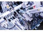 تستخدم آلات تصنيع النوافذ البلاستيكية