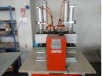 10 Kw Frekans Makinası