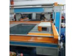 Matress Packing Machine