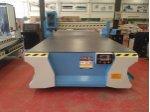 VİMAX SIFIR CNC 210X370