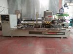 MORBİDELLİ U 46 FİNCAN TABLALI CNC MAKİNASI 2.EL (ARIZALI)