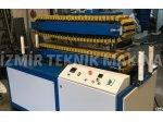 Boru Çekici Palet Makinası İzmir Teknik Makina